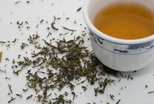 маркировка чая