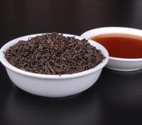 Черный_чай