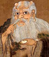 Шэнь_нун