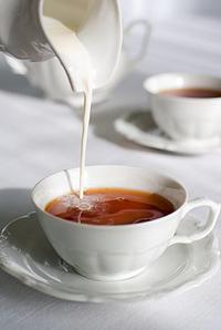 Чай_с_молоком